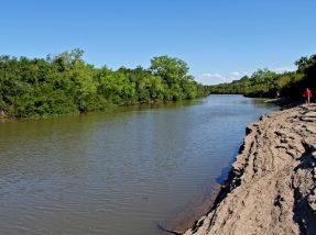 Área de Preservação Ambiental (APA) Bioma Pampa será contemplada com os recursos