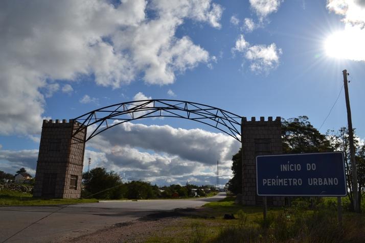 Cidade do Castelo vive há algum tempo uma turbulência política
