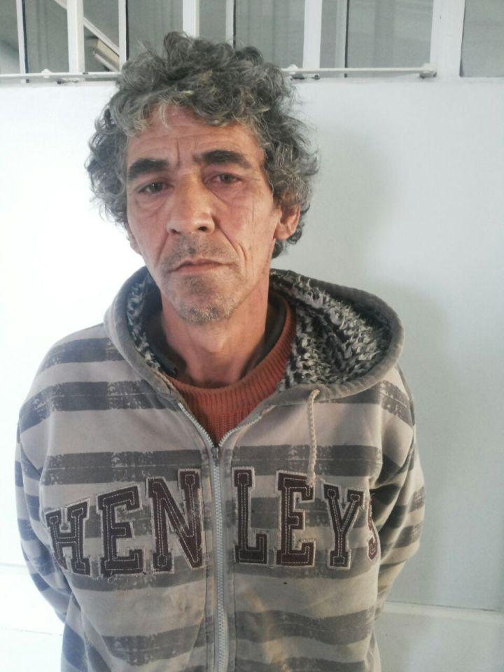 Silveira foi condenado por crime de tráfico de drogas