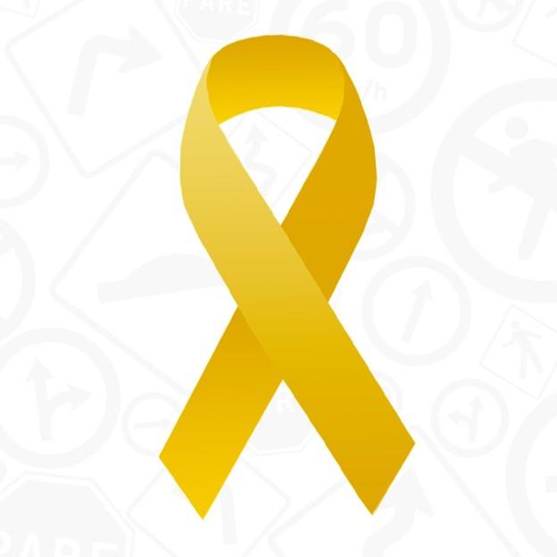 m_maio_amarelo