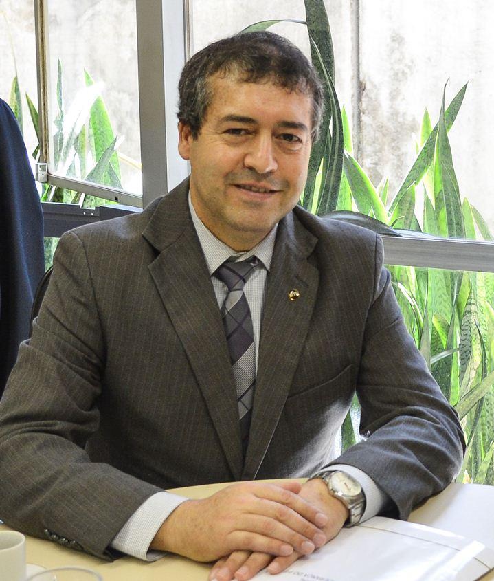 O ministro do Trabalho, Ronaldo Nogueira, disse que a reforma trabalhista deve ser encaminhada ao Congresso Nacional até o fim deste ano