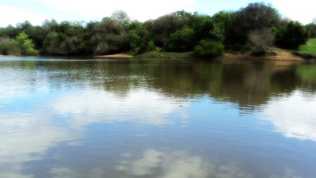 Empresa alega que rio Camaquã não sofrerá nenhum tipo de dano, argumento que é rebatido por ambientalistas