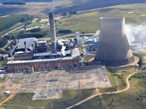 Subestação junto a Usina de Candiota será manutencionada