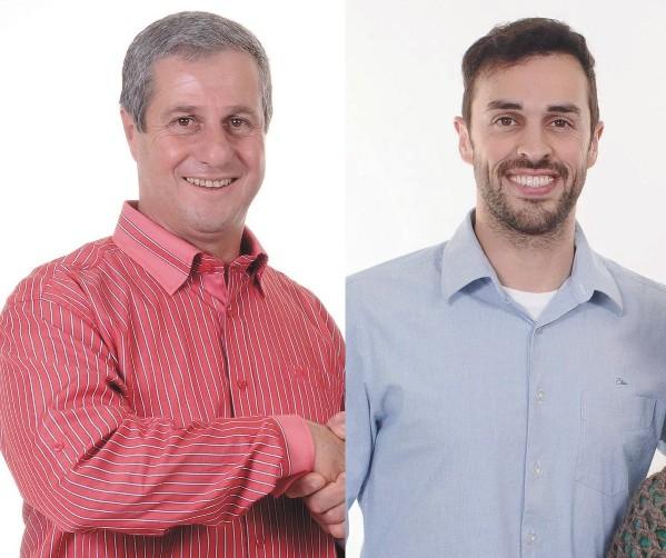 candidatos_de_pdras_altas