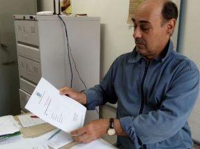 Coordenador do SIM de Candiota explica que estabelecimentos devem obter o registro