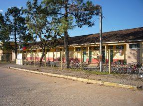 Para Marco Antônio, a direção da Escola Monteiro Lobato é tão importante quanto à direção da Secretaria Municipal de Educação