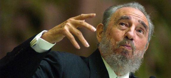 Fidel morre aos 90 anos e é um ícone do pensamento revolucionário mundial