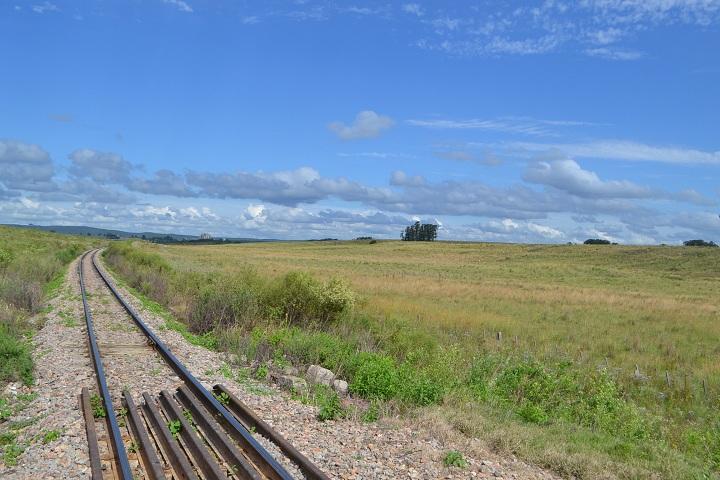Área já foi adquirida na Vila Umbus para a instalação da indústria