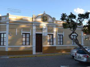 Prefeitura enviou a Câmara um pacote de correção tributária,  na tentativa de melhorar a arrecadação municipal