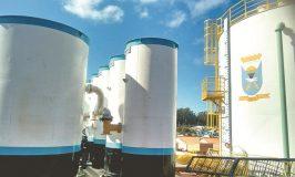 Conclusão da ETA central vai possibilitar maior capacidade de produção de água tratada