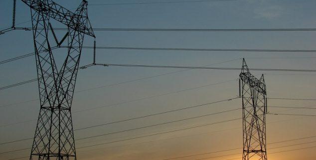 Economia foi de 2.565 megawatts (MW)