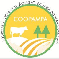 logo_coopampa