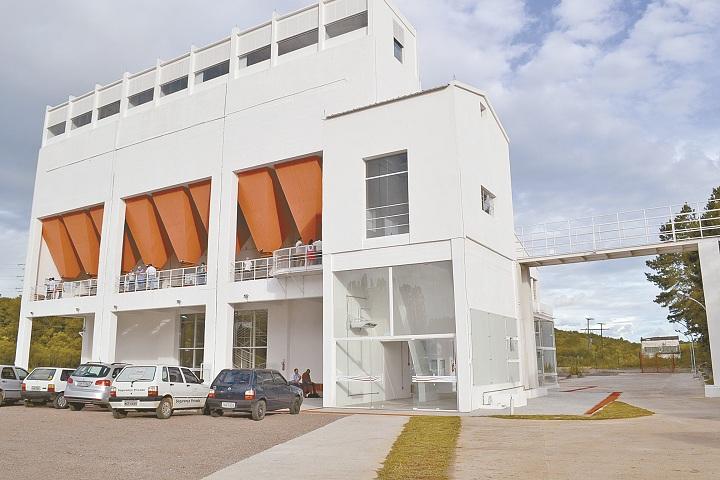 Evento será no Centro Cultural Usina I – local simbólico na produção de energia