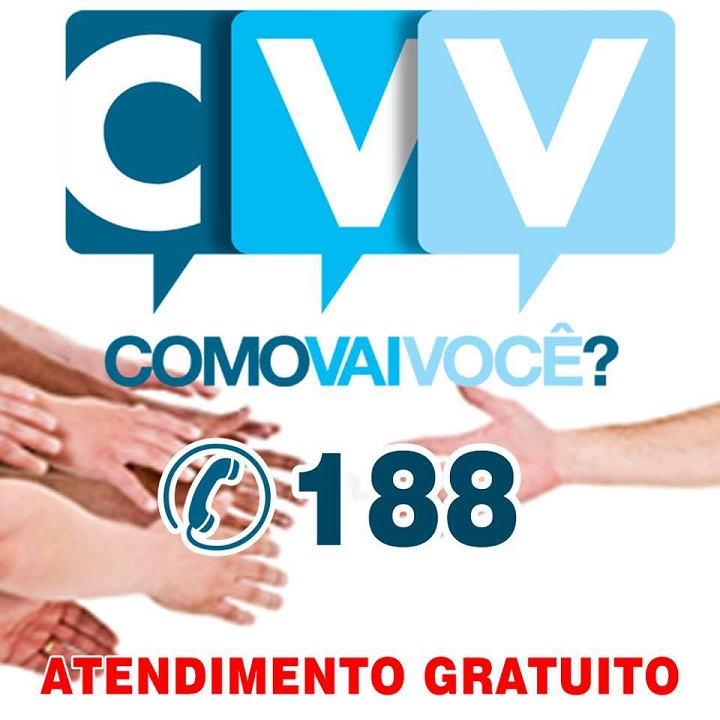 cvv_1_orig