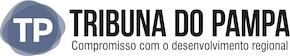 Jornal Tribuna do Pampa