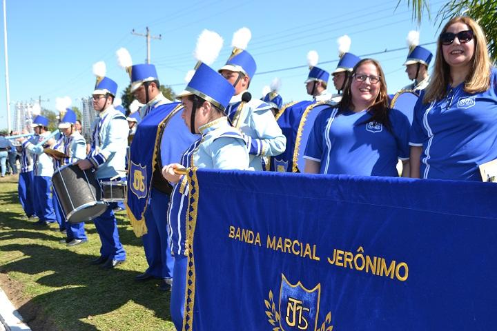 Desfile Candiota (1)