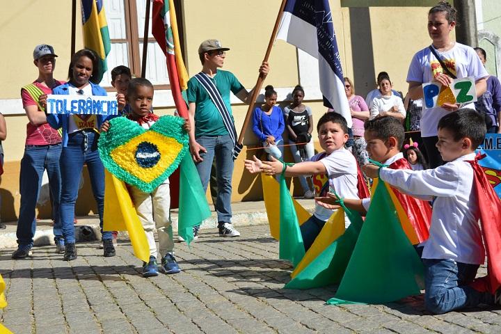desfile Pinheiro (1)