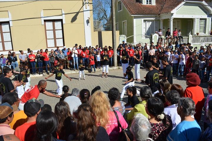 desfile Pinheiro (3)