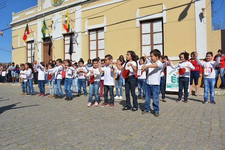desfile Pinheiro (4)